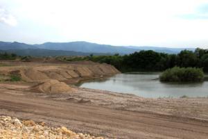 četrto jezero IMG_1256