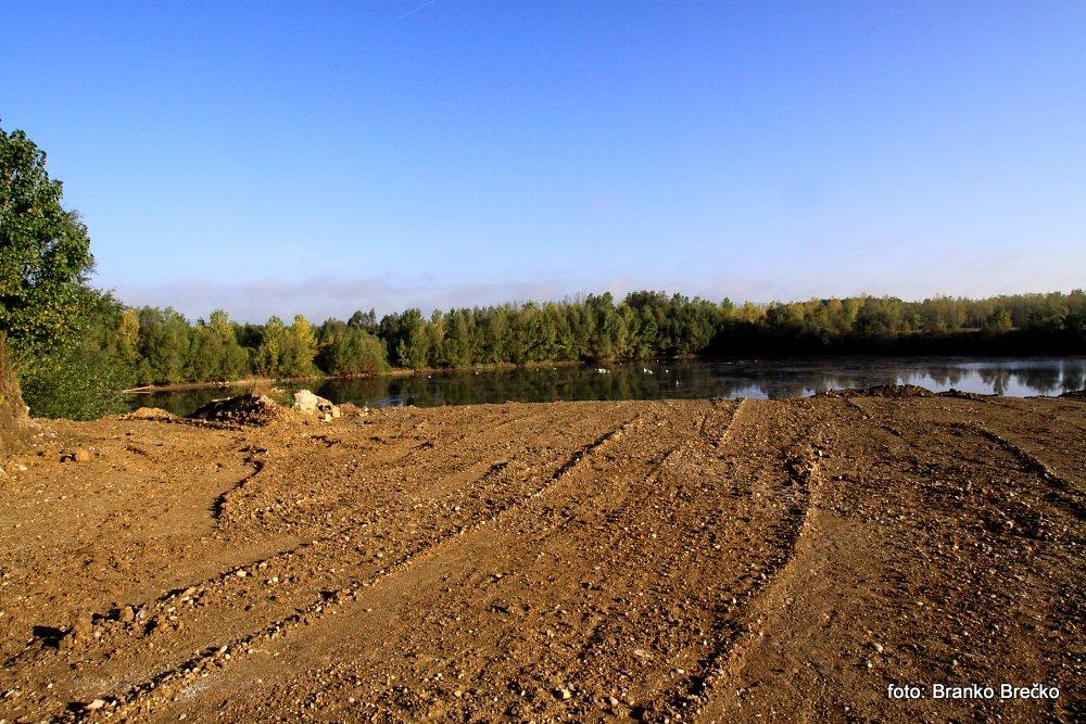 zasipavanje jezera 3 IMG_1745
