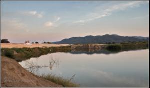 cetrto-jezero-img_4411
