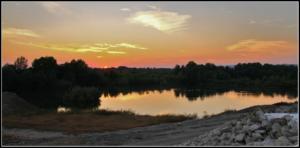 jezero-4-img_4431