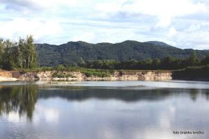 jezero 4 vzhod IMG_2417 22-001