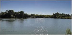 jezero IMG_2420
