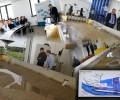 Predavanje: Visokovodni razbremenilnik na Savi